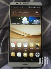 Huawei Ascend Mate7 Monarch 32 GB Gray | Mobile Phones for sale in Central Region, Kampala