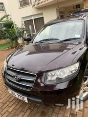 Hyundai Santa Fe 2009 | Cars for sale in Central Region, Kampala