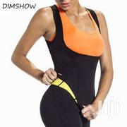 Waist Trainer Cami Hot | Makeup for sale in Central Region, Kampala