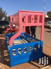 Bending Double Decker | Furniture for sale in Central Region, Kampala