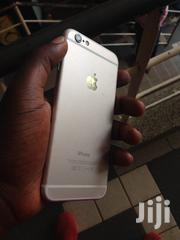 iPhone 6 Apple | Accessories for Mobile Phones & Tablets for sale in Central Region, Kampala