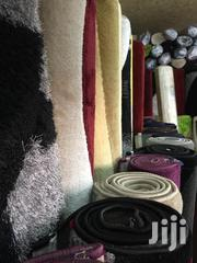Latest Carpet Trends | Home Accessories for sale in Central Region, Kampala