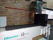 Original SONY Sound Bar System | Audio & Music Equipment for sale in Central Region, Kampala