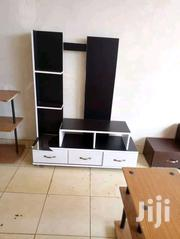 Tv Stand.Newly Made | Furniture for sale in Central Region, Kampala