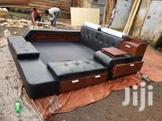 Night Beds Order Now and Get in Ten Days | Furniture for sale in Central Region, Kampala