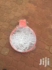 New Baskets Ring | Sports Equipment for sale in Central Region, Kampala