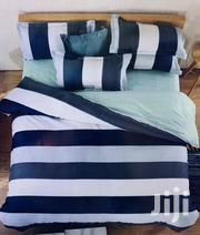 5 by 6 Stylish and Modern Duvets | Home Accessories for sale in Central Region, Kampala