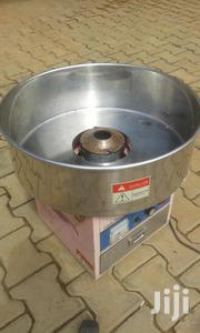 Cotton Candy Machine | Manufacturing Equipment for sale in Central Region, Kampala