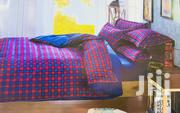 Marvelous All Sized Duvets | Home Accessories for sale in Central Region, Kampala