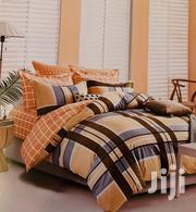 6 By 6 King Size Duvets | Home Accessories for sale in Central Region, Kampala