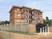 Mengo Standard Two Bedroom Apartment for Rent. | Houses & Apartments For Rent for sale in Central Region, Kampala