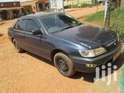 Toyota Premio On Sale At 10m Still In Good Condition | Cars for sale in Central Region, Kampala
