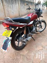 Bajaj 2016 Red | Motorcycles & Scooters for sale in Central Region, Kampala