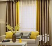 Ideal Interiors (Curtains) | Furniture for sale in Central Region, Kampala