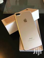New Apple iPhone 7 Plus 128 GB Gray | Mobile Phones for sale in Central Region, Kampala