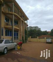 Luxury At It's Best. 2bedroom 2baths Duplex In Ntinda Kyambogo At 1M | Houses & Apartments For Rent for sale in Central Region, Kampala