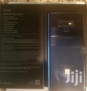 New Samsung Galaxy Note Pro 12.2 3G 64 GB Black | Tablets for sale in Western Region, Hoima