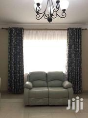 Class Meets Classy Curtains | Furniture for sale in Central Region, Kampala