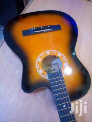 Acoustics Box Guitar | Musical Instruments for sale in Central Region, Kampala