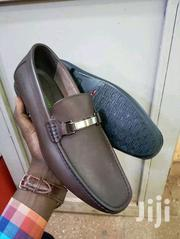Smart Shoes   Shoes for sale in Central Region, Kampala