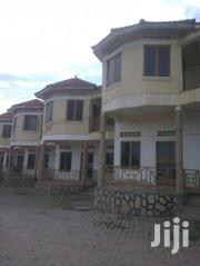 3bedroom/2baths Duplex In Bweyogerere At 600K | Houses & Apartments For Rent for sale in Central Region, Kampala