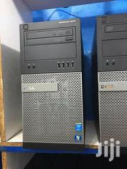 Dell Desktops Optiplex, 790, 3020 | Laptops & Computers for sale in Central Region, Kampala