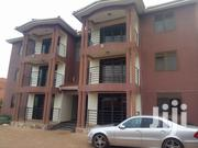 2bedrooms 2bathrooms Apartments For Rent In Kyaliwajjala Town | Houses & Apartments For Rent for sale in Central Region, Kampala