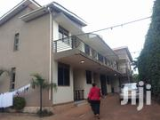 2bedroomed House for Rent in Naalya-Kimbejja at 600k | Houses & Apartments For Rent for sale in Central Region, Kampala