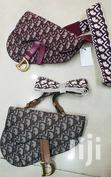 Christian Dior | Bags for sale in Kampala, Central Region, Nigeria