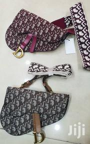 Christian Dior | Bags for sale in Central Region, Kampala