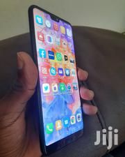 New Huawei P20 Pro 128 GB Blue | Mobile Phones for sale in Central Region, Kampala