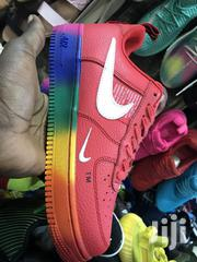 Air Force 1 Sneaker | Shoes for sale in Central Region, Kampala