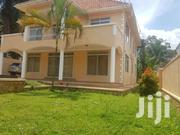 Very Specious Fancy Mansion On Quick Sale Here In Heart Of Muyenga | Houses & Apartments For Sale for sale in Central Region, Kampala
