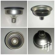 Hipflask Funnel | Home Accessories for sale in Central Region, Kampala
