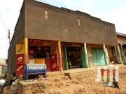 Trade 3shops in Double Making 600k Per Month and Sale 35m Ugx Maganjo | Commercial Property For Sale for sale in Central Region, Wakiso