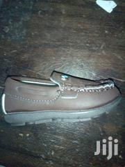 Shark Stores | Children's Shoes for sale in Central Region, Kampala