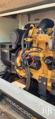 Broad Crown Generator Uk | Manufacturing Services for sale in Central Region, Kampala