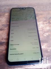 Huawei P20 128 GB Blue | Mobile Phones for sale in Central Region, Kampala