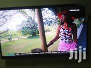 Brand New Hisense Smart Digital Flat Screen 50 Inches | TV & DVD Equipment for sale in Central Region, Kampala