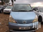Nissan Serena 2003 | Cars for sale in Central Region, Kampala