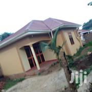 KAWEMPE-MAGANJO TOWN.TRADE & SAL 35M UGX.3shops In Double Making | Houses & Apartments For Sale for sale in Central Region, Kampala