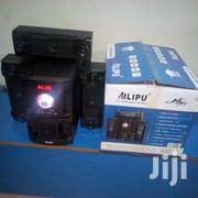 Brand New Box Pack Subwoofer | Audio & Music Equipment for sale in Central Region, Kampala