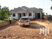 Very Beautiful Home  Quick Sale Jomayi Nalumunye Between Rich Neighbos   Houses & Apartments For Sale for sale in Central Region, Kampala