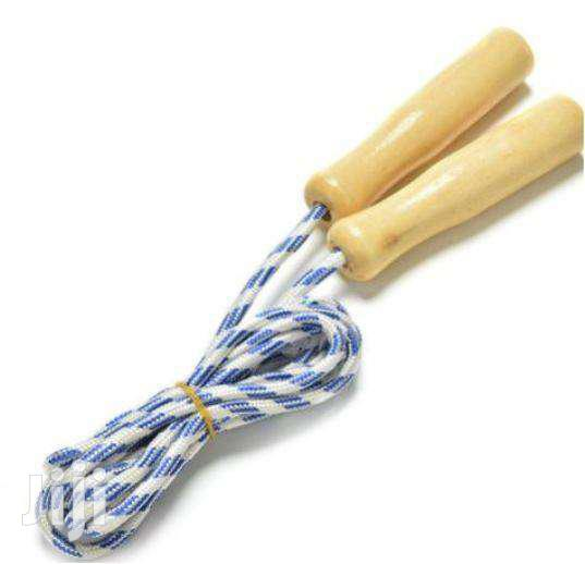 Archive: Skipping Ropes For Kids