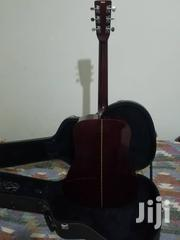 Acoustic Guitor | Musical Instruments for sale in Central Region, Kampala