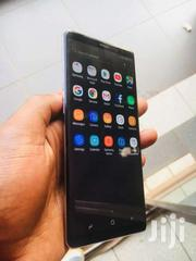 Samsung Galaxy Note 8 Duo Sim | Mobile Phones for sale in Central Region, Kampala