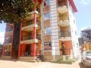 Aparment Is For Rent In Kyanja | Houses & Apartments For Rent for sale in Central Region, Kampala