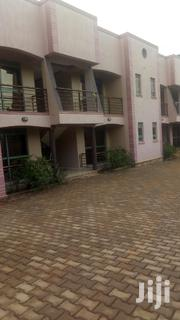 Nice Double Room for Rent in Namugongo | Houses & Apartments For Rent for sale in Central Region, Kampala
