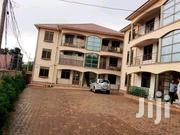 Apartment Is for Rent in Bukoto | Houses & Apartments For Rent for sale in Central Region, Kampala