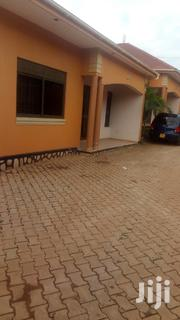 A Two Bedrooms for Rent in Kireka | Houses & Apartments For Rent for sale in Central Region, Kampala